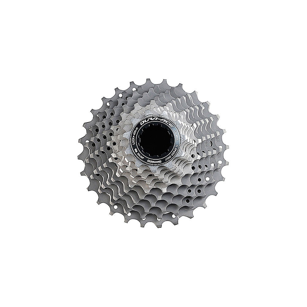 shimano-dura-ace-9000-11-speed-road-cassette
