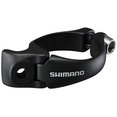 Adaptateur Shimano Dura-Ace Di2 AD90 9070 Braze On