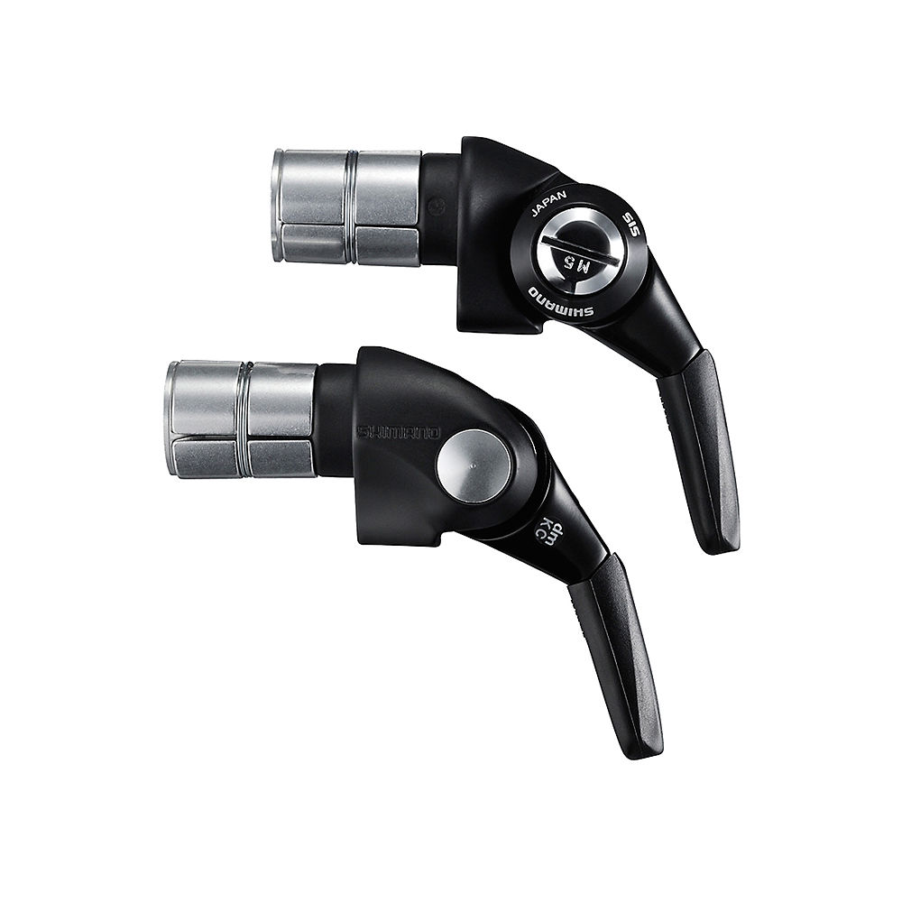 shimano-dura-ace-9000-2x11sp-bar-end-shifter-set