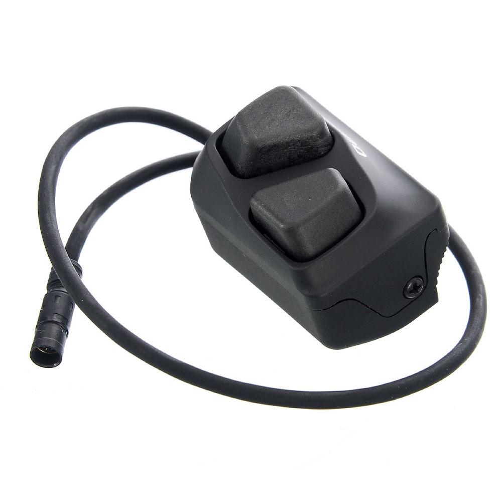 Botón de cambio para escalar Shimano Ultegra Di2 R600