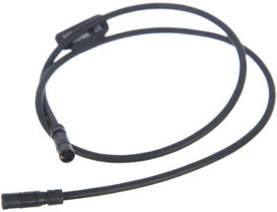 Fil électrique Shimano SD50 Di2