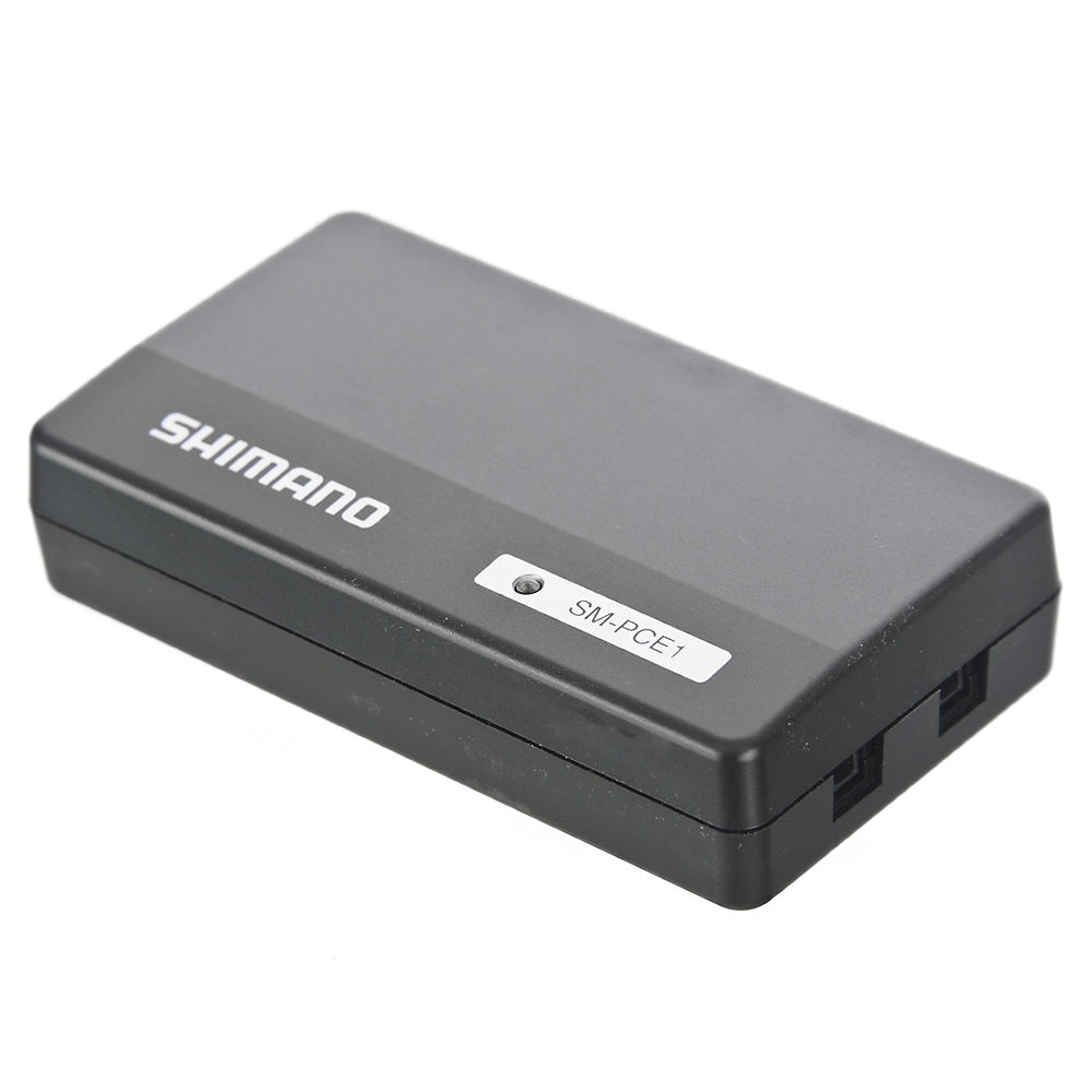 shimano-di2-pce1-pc-interface-device