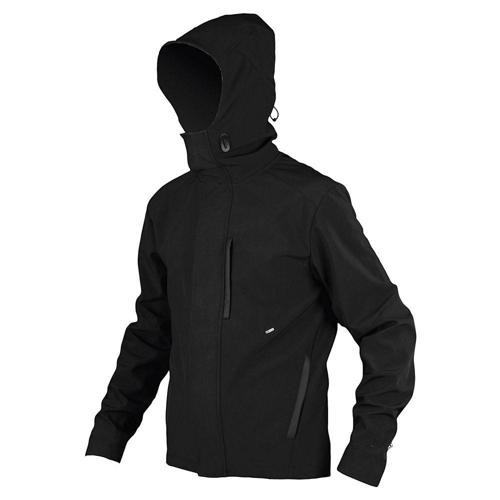 endura-urban-softshell-jacket-ss17