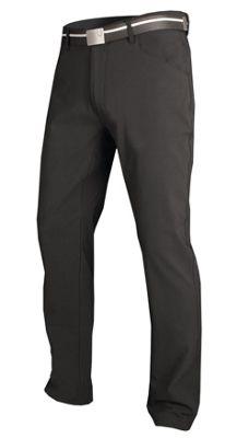 Pantalon urbain Endura SS17