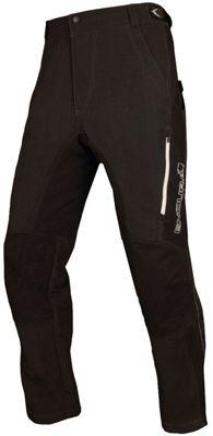 Pantalon Endura SingleTrack II SS17