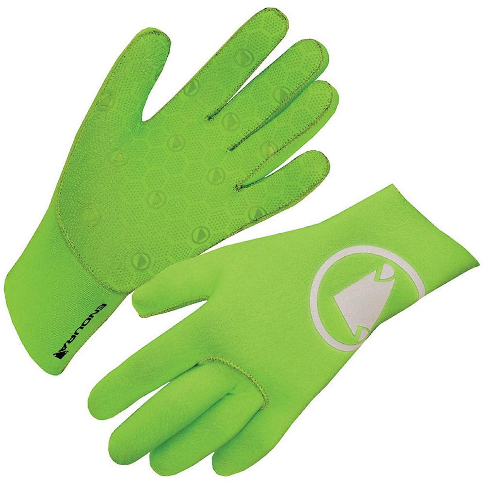 endura-fs260-pro-nemo-glove-aw16