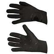 Endura FS260 Pro Nemo Glove 2012