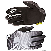 Fly Racing Lite Glove 2013
