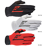 Fly Racing Lite Pro Youth Glove 2013