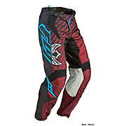 Fly Racing Kinetic RS Youth Pants 2013