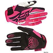 Fly Racing Kinetic Womens Glove 2013