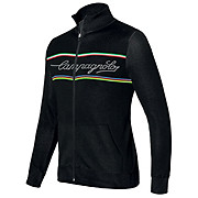 Campagnolo Heritage CHAMPION Fleece Jacket