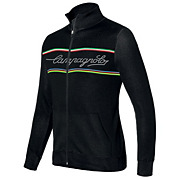 Campagnolo Heritage CHAMPION Fleece Jacket