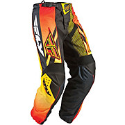 Fly Racing F-16 Ltd Edition Pants 2013