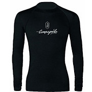 Campagnolo Seamless LS Under-Jersey