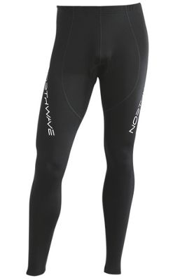 Collant cyclisme Northwave Force AW16