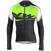 Northwave Extreme Graphic Long Sleeve Jersey