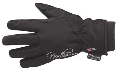 Gants Route/XC Northwave Artic Femme AW15