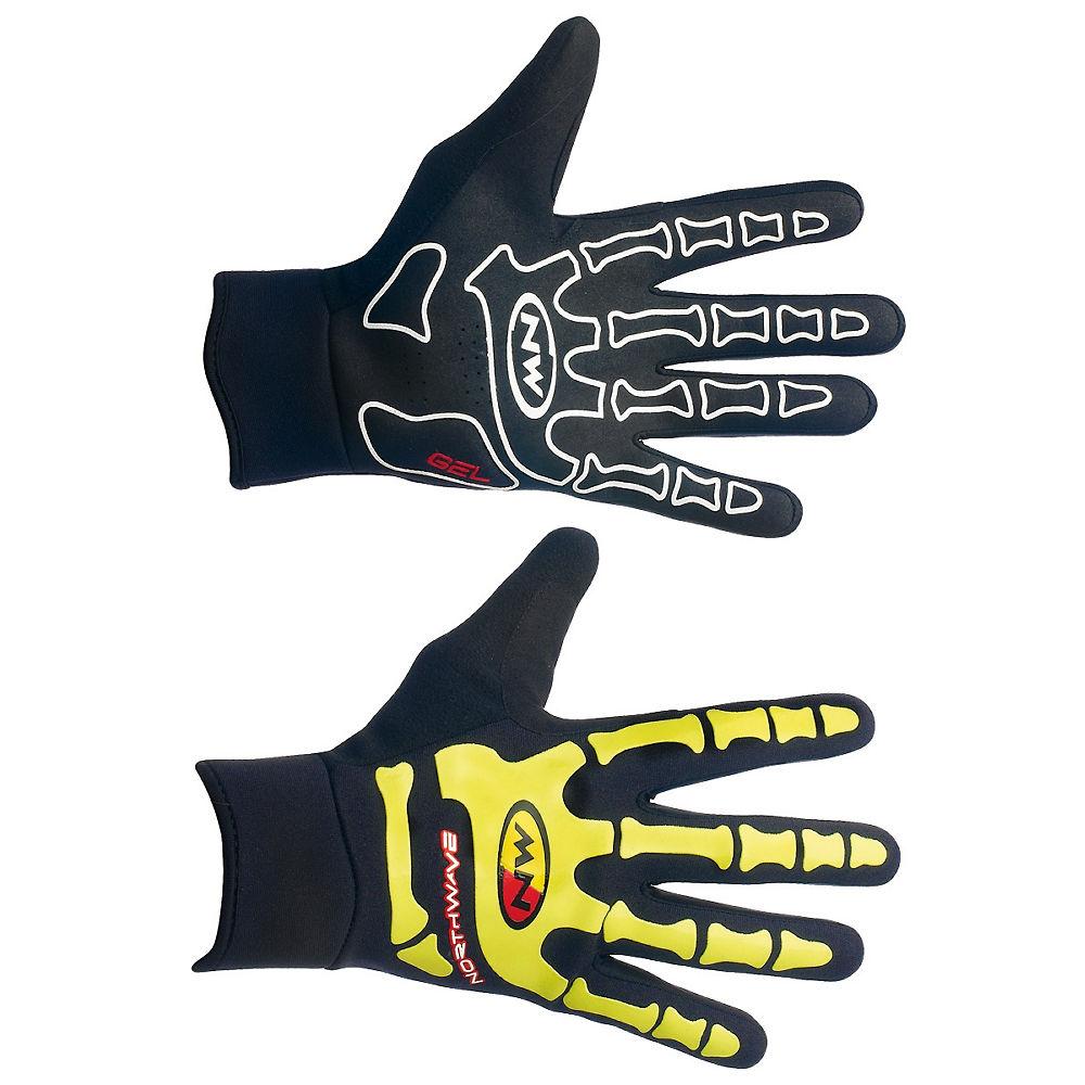 northwave-skeleton-w-gel-gloves-aw15