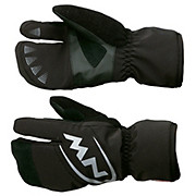 Northwave Husky Lobster Gloves
