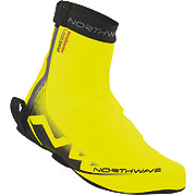 Northwave H20 Extreme Shoecover