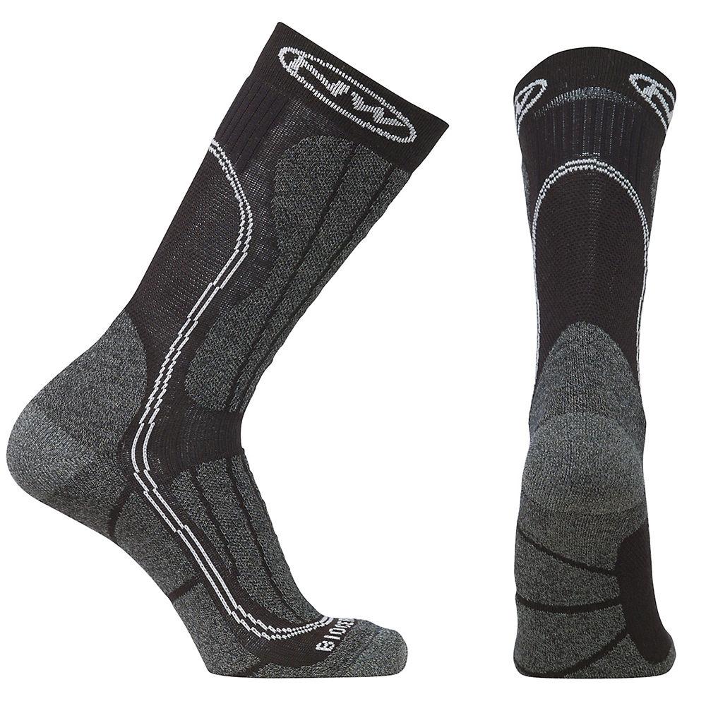 northwave-husky-ceramic-socks-aw16