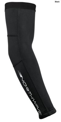 Manchettes Thermiques Northwave Evo