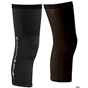 Northwave Evo Knee Warmers