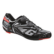 Gaerne Chrono Carbon Road Shoes