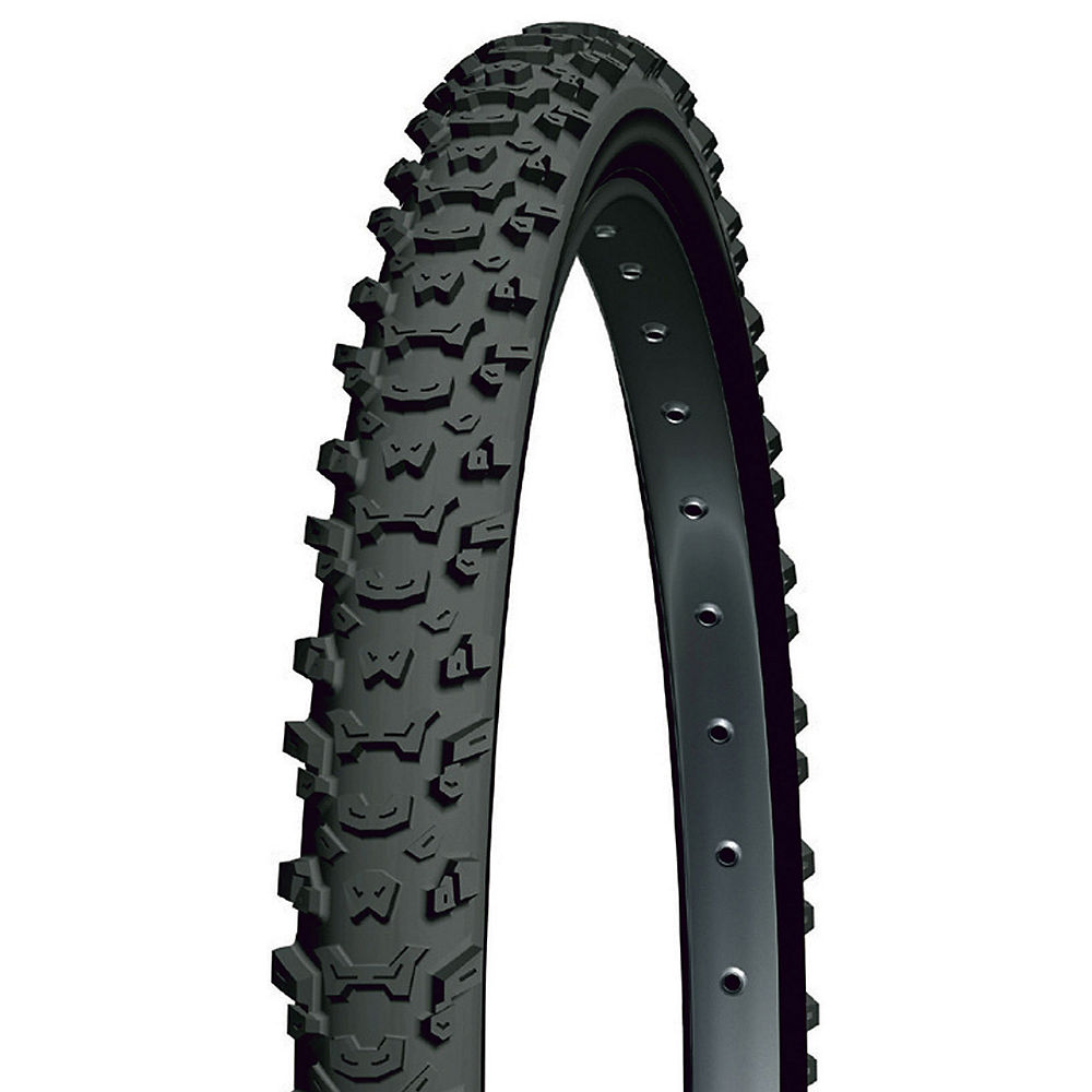 michelin-country-mud-mtb-tyre
