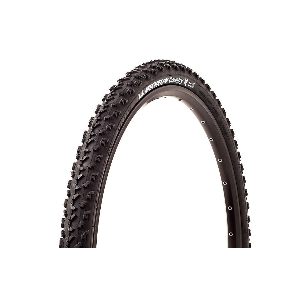 michelin-country-trail-mtb-tyre