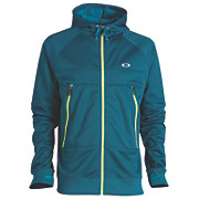 Oakley Passage Full Zip Fleece