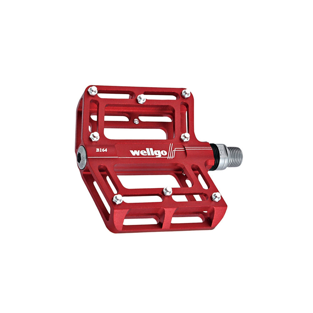 wellgo-cnc-platform-b164-flat-pedals
