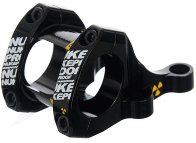 Potence VTT Direct Mount Nukeproof Warhead