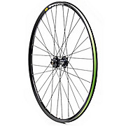 Hope Hoops Pro 2 Evo SP - Mavic TN719 Front