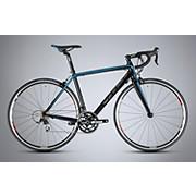 Vitus Bikes Zenium VRS - 105 Road Bike 2013