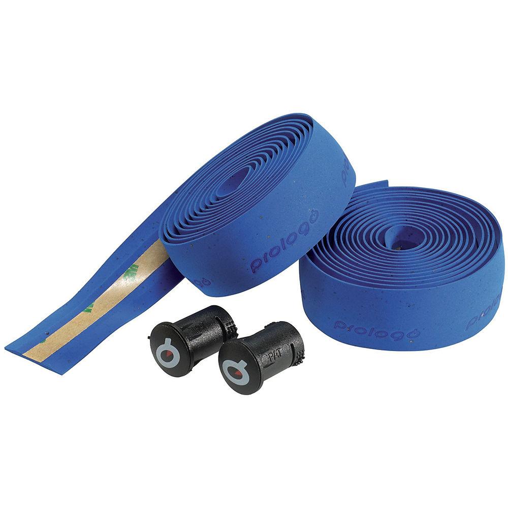 prologo-plaintouch-handlebar-tape