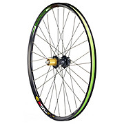 Hope Hoops Pro 2 Evo - Mavic EN 521 Rear