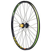 Hope Hoops Pro 2 Evo - Mavic EX 721 Rear