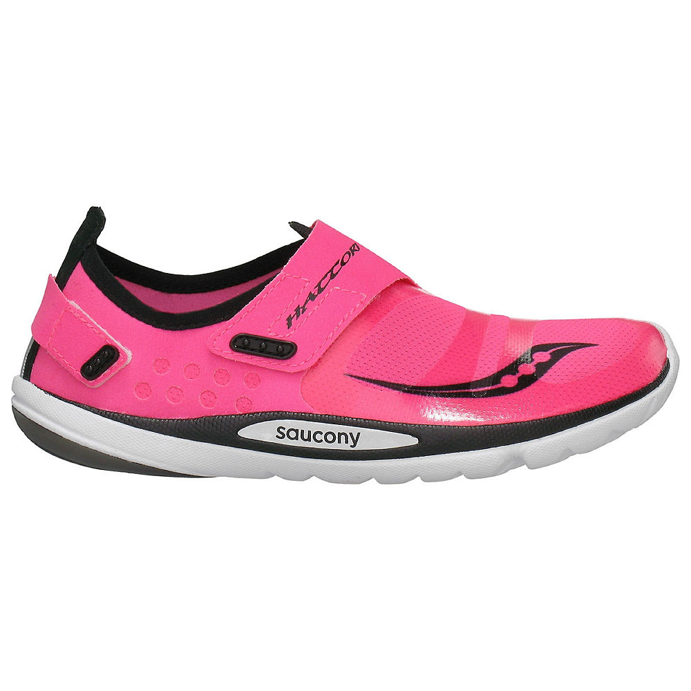 saucony-hattori-womens-running-shoes
