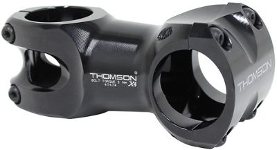 potence VTT Thomson Elite X4