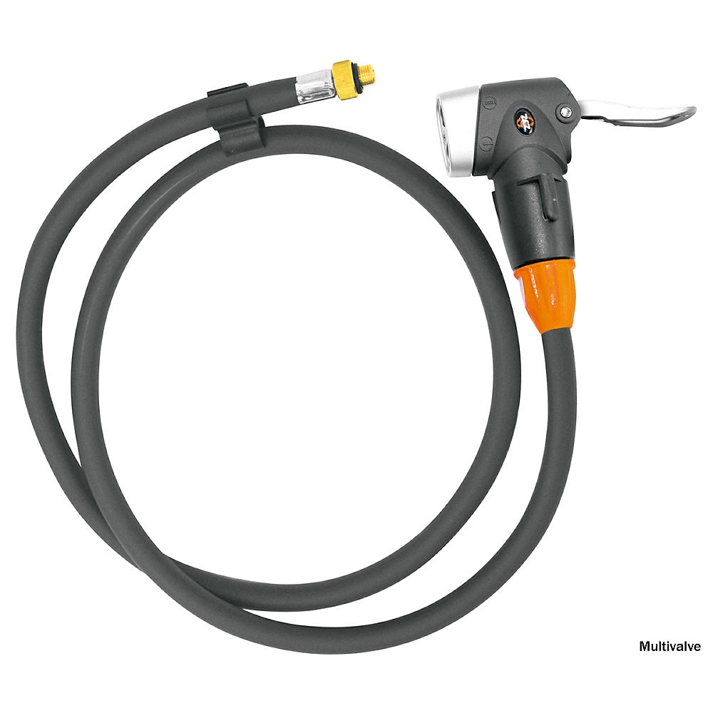 sks-hose-connection-for-rennkompressor