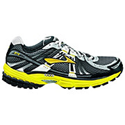 Brooks Adrenaline GTS 12 Shoes