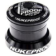 Nukeproof Warhead 44IETS Headset 2014