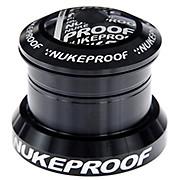Nukeproof Warhead 44IETS Headset - Ceramic 2014