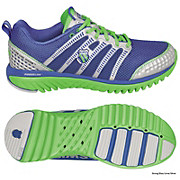 K Swiss Blade-Light Run Shoes AW12