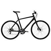 Ghost Speedline 7500 City Bike 2013