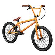 Kink Curb BMX Bike 2013