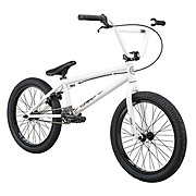 Kink Gap BMX Bike 2013
