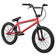 Kink Gap XL BMX Bike 2013